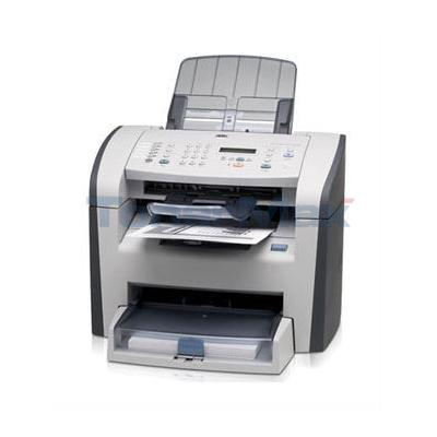 HP LaserJet 3050